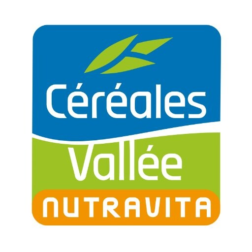 Céréales Vallée-Nutravita