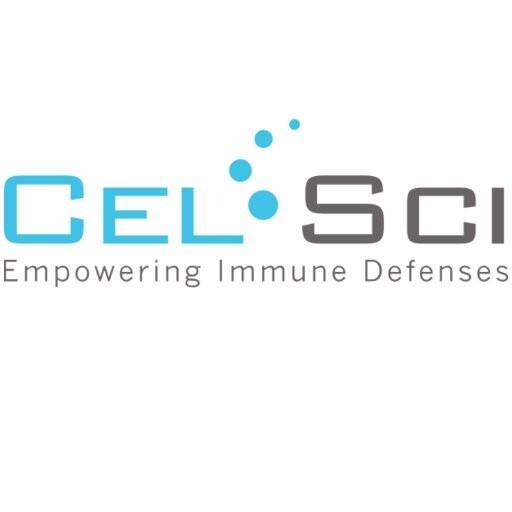 CEL-SCI Corporation