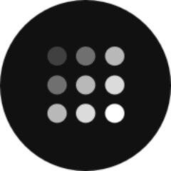 Tradimo Interactive ApS