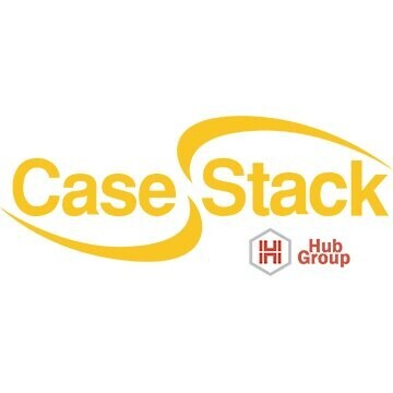 CaseStack