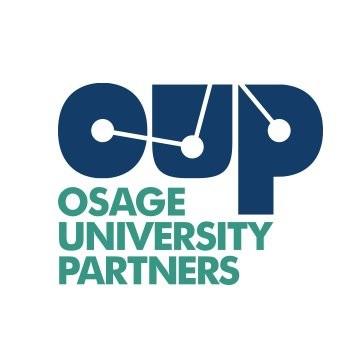 Osage Venture Partners