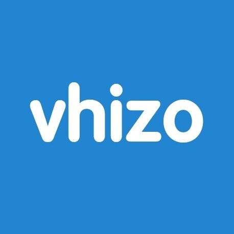 Vhizo