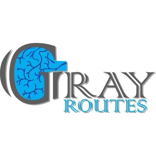 Gray Routes