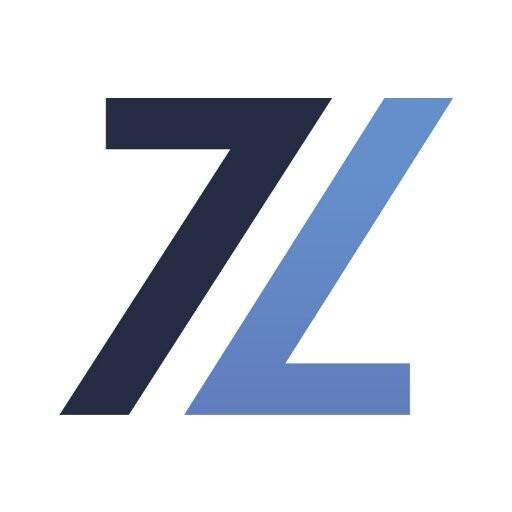 Zenysis Technologies