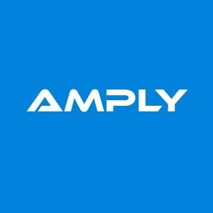 Amply Power