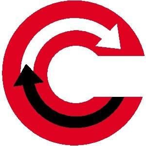 Curtail, Inc.