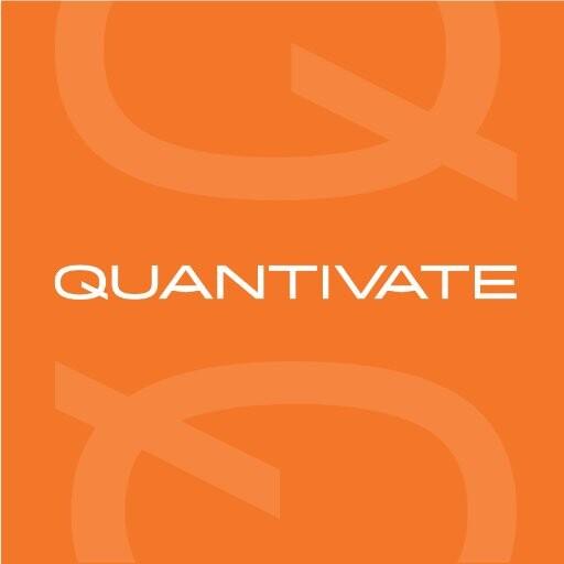 Quantivate