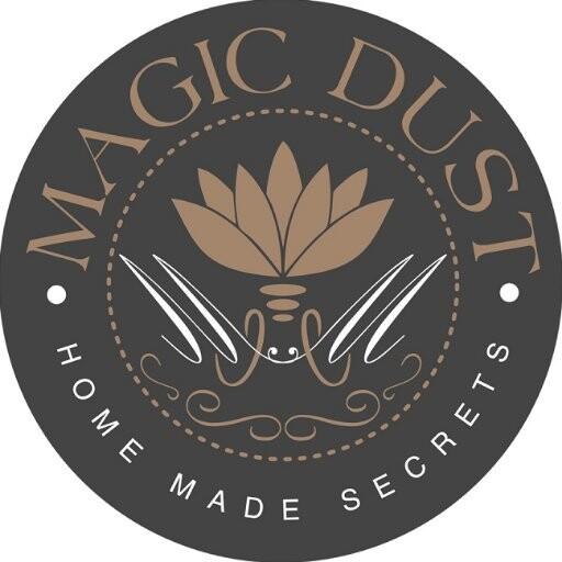 Magic Dust India