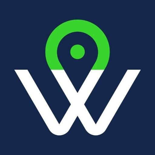 MY-WEBSPOT .COM
