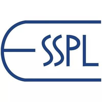 ESSPL