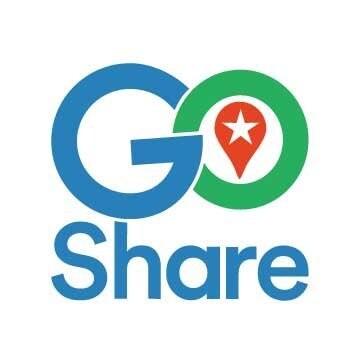GoShare.co