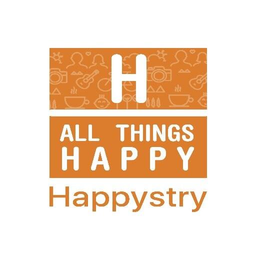 Happystry