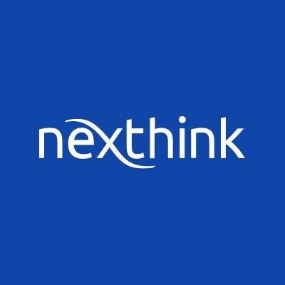 Nexthink