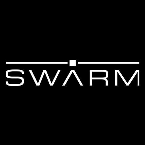 Swarm Technologies