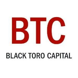 Black Toro Capital