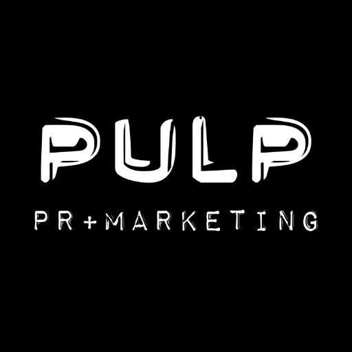 Pulp-PR