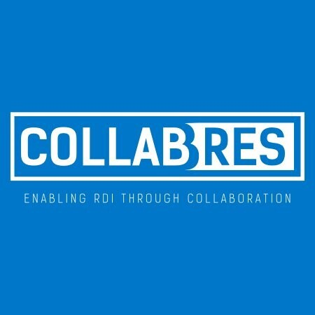 CollabRes™