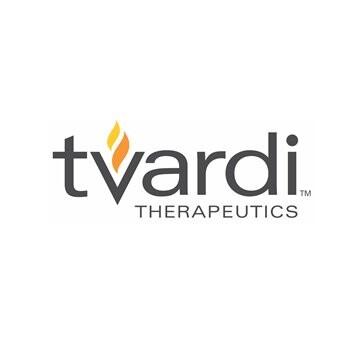Tvardi Therapeutics