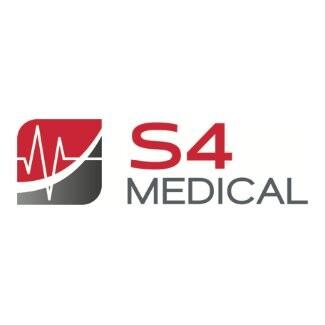 Sotera Medical