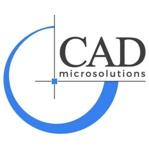 CAD MicroSolutions