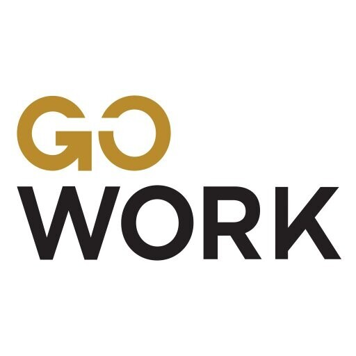 Gowork Indonesia