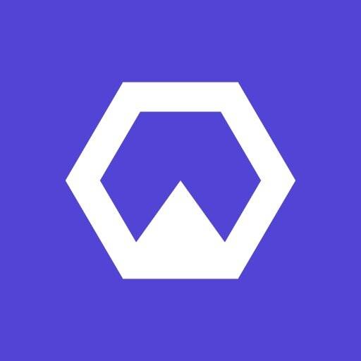 Tokenbox.io