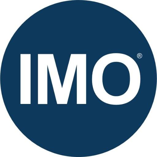 Intelligent Medical Objects, Inc.