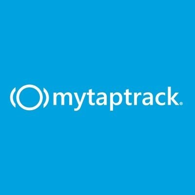 mytaptrack