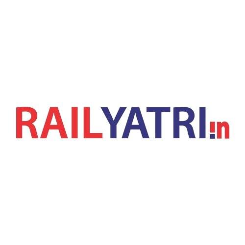 RailYatri