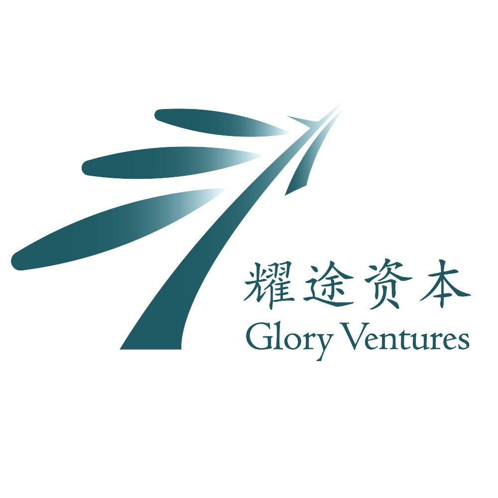 Glory Ventures