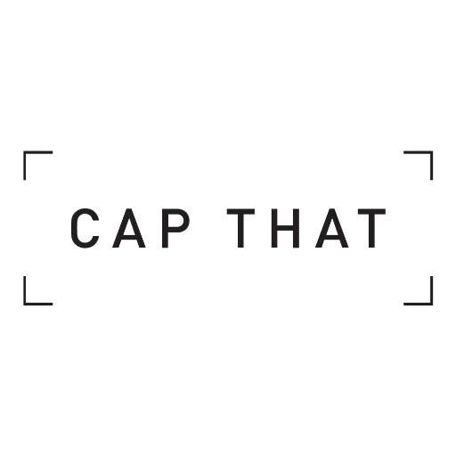 Cap That