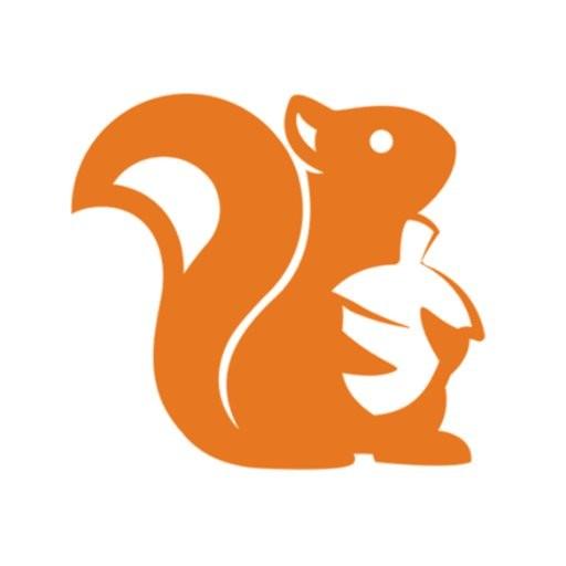 SquirrelSave