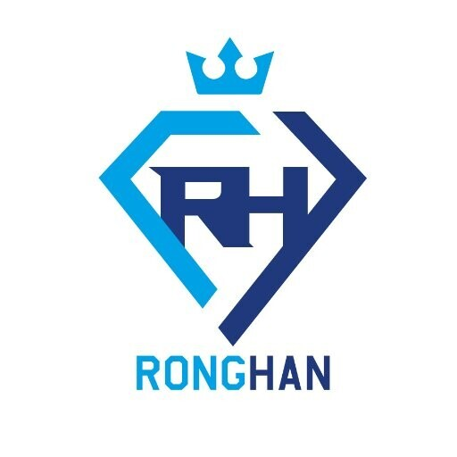 Ronghan Group