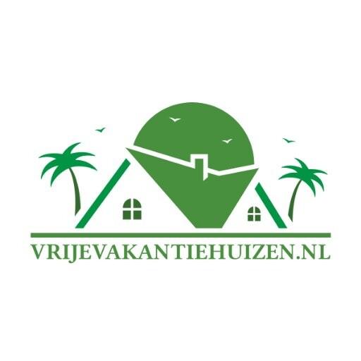 VrijeVakantiehuizen.NL