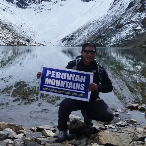 Peruvian Mountains E.I.R.L. Adventures & Expeditions