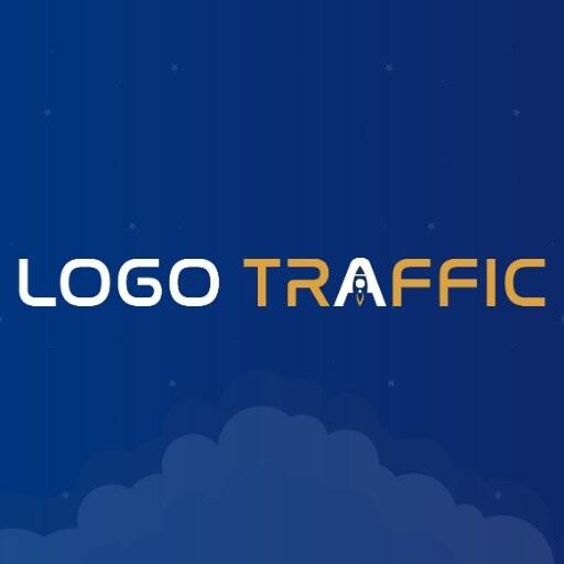 Logo Traffic