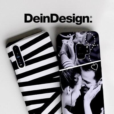 DesignSkins®