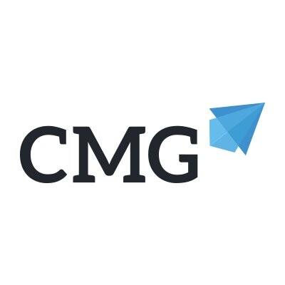Capital Markets Gateway