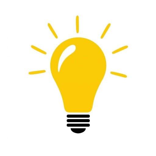 Envisage Ideas by Chita