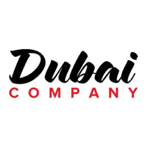 Dubai City Company