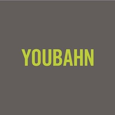 Youbahn