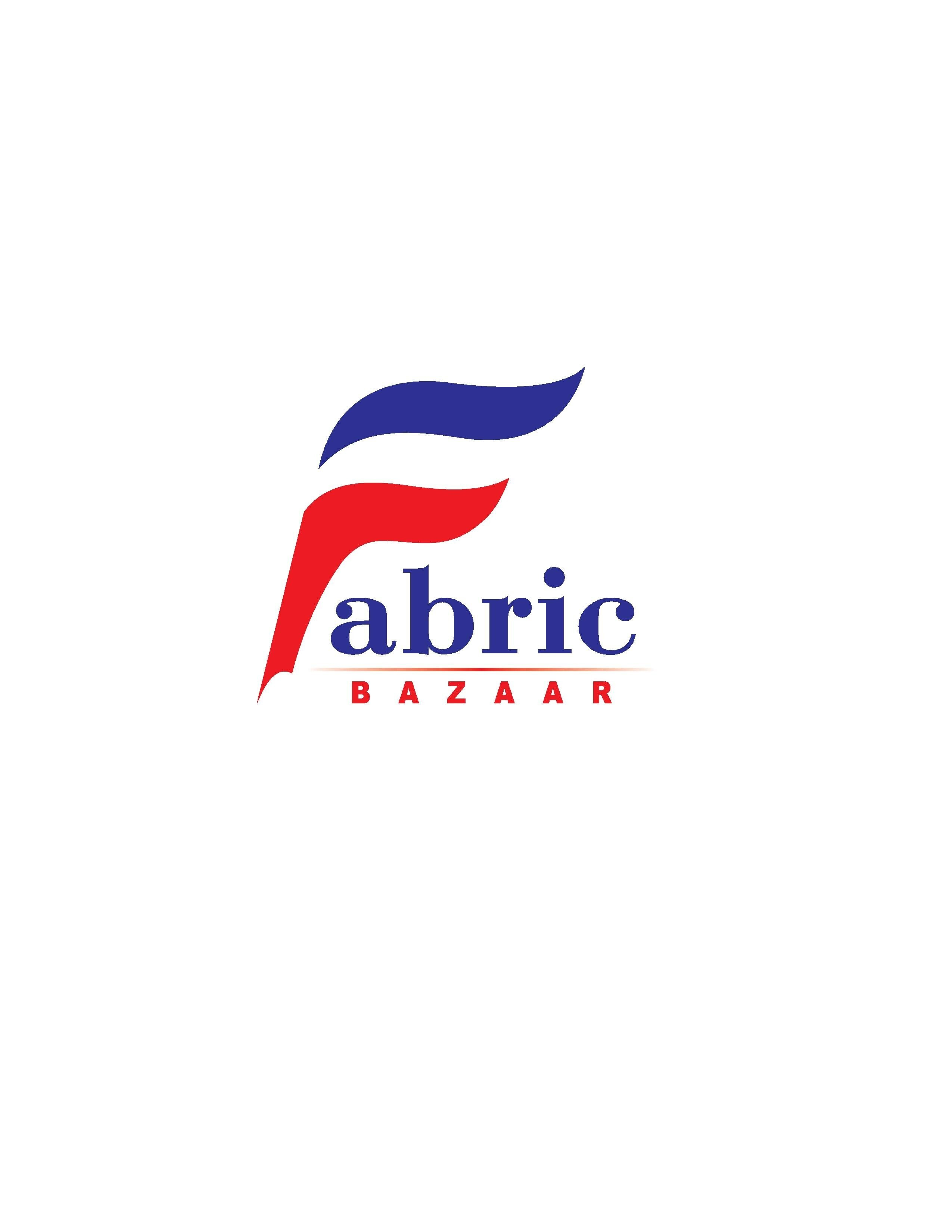 fabric bazaar
