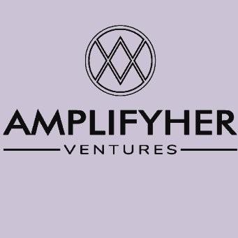Amplifyher Ventures