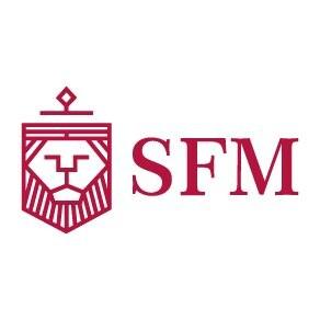 SFM Offshore