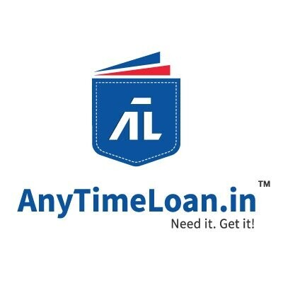 Any Time Loan