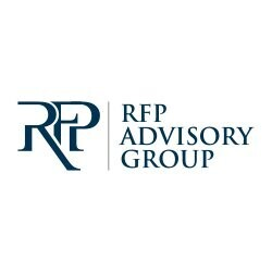 RFP Advisory Group
