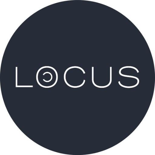 Locus Tracking