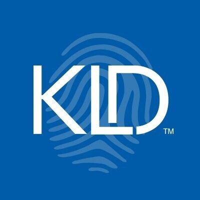 KLD Discovery