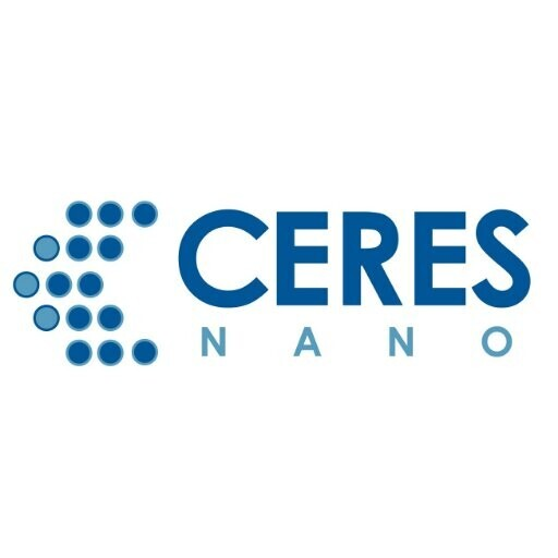 Ceres Nanosciences
