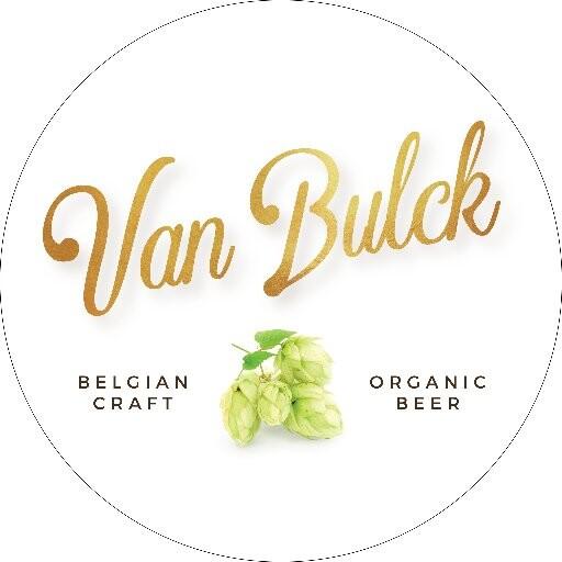 Van Bulck Beers